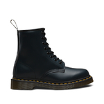 Dr Martens 1460 Navy Smooth 11822411 4