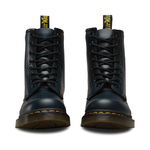 Dr Martens 1460 Navy Smooth 11822411 3