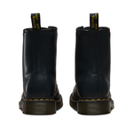 Dr Martens 1460 Navy Smooth 11822411 2