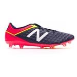 New Balance Chaussure de football MSVRLFGC