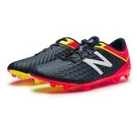 New Balance Chaussure de football MSVRLFGC 2