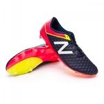 New Balance Chaussure de football MSVRLFGC 3