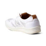 New Balance Sneakers mixte CRT300DQ 3