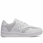 New Balance Sneakers homme CRT300AE 2