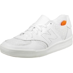 New Balance Sneakers homme CRT300AE 1
