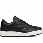 New Balance Sneakers homme CRT300AF