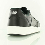 New Balance Sneakers homme CRT300AF 2