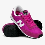 New Balance Sneakers femme WL410VIA 2