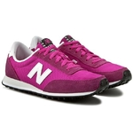 New Balance Sneakers femme WL410VIA 3