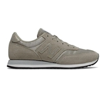 New Balance Sneakers femme CW620FMB
