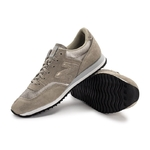 New Balance Sneakers femme CW620FMB 3