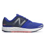 New Balance Chaussure de running MVNGOBY