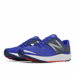 New Balance Chaussure de running MVNGOBY 2