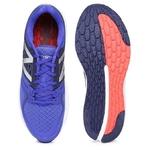 New Balance Chaussure de running MVNGOBY 3