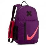 Sac à dos Nike Elemental BA5405-533 3