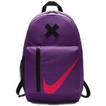 Sac à dos Nike Elemental BA5405-533