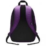 Sac à dos Nike Elemental BA5405-533 2