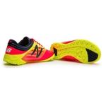 New Balance Chaussure de football Jr JSFUDTCG 3