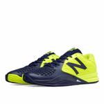 New Balance Chaussure de tennis MC996YG2 2