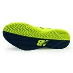 New Balance Chaussure de tennis MC996YG2 3