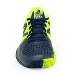 New Balance Chaussure de tennis MC996YG2 4