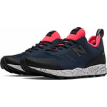 New Balance Sneakers Homme MFLTBNP 4