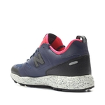 New Balance Sneakers Homme MFLTBNP 3