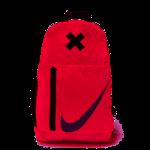 Sac à dos Nike Elemental BA5405-622