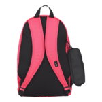 Sac à dos Nike Elemental BA5405-622 2