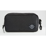 Trousse a stylo Parkland High Point 20005-00016