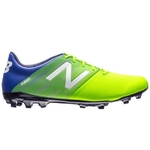 New Balance Chaussure de football MSFUDATP
