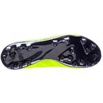 New Balance Chaussure de football MSFUDATP 4
