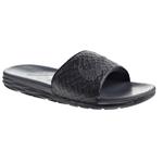 Nike Benassi Solarsoft 705474-091 2