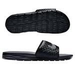 Nike Benassi Solarsoft 705474-091 4