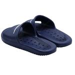 Nike Kawa Shower 832528-400 3