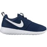 Nike Roshe One (GS) 599728-423