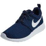Nike Roshe One (GS) 599728-423 2