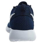 Nike Roshe One (GS) 599728-423 3