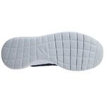 Nike Roshe One (GS) 599728-423 4