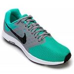 Nike Downshifter 7 852466-009 4