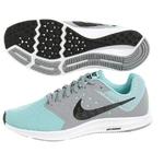 Nike Downshifter 7 852466-009 3