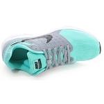 Nike Downshifter 7 852466-009 2