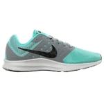 Nike Downshifter 7 852466-009