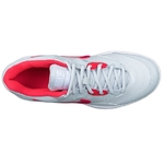 Nike court Lite 845048-004 4