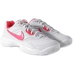 Nike court Lite 845048-004 2