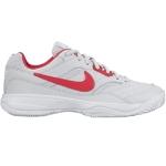 Nike court Lite 845048-004