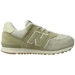 New Balance Sneakers enfants KL574EAG 4