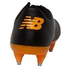 New Balance Chaussure de football MSFUDSBI 4