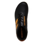 New Balance Chaussure de football MSFUDSBI 5