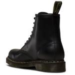 Dr Martens 1460 Black Smooth 11822006.B